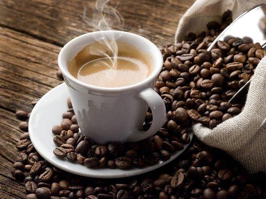 Кофе может стать причиной выкидыша, - ученые
