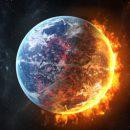 Исследователи уверяют, что «конца света» пока что не следует ожидать