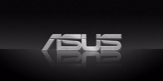 ASUS готовится представить мощный планшет