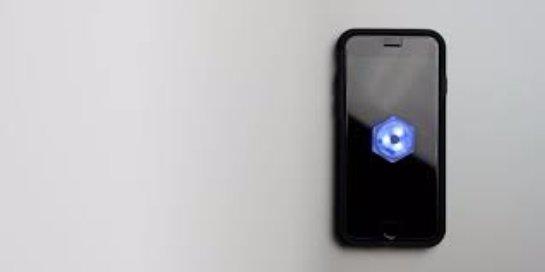 Носимый датчик Metasensor Sensor-1 защитит предметы от кражи