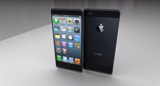 Бюджетных iPhone мир не дождется никогда