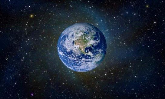 Ученые узнали, сколько еще сможет просуществовать жизнь на нашей планете