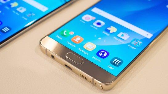 Южная Корея повышает туристическую привлекательность страны, предлагая туристам бесплатно получить Galaxy Note 5