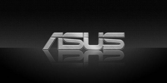ASUS презентовала новый смартфон