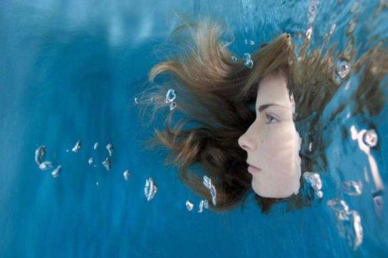 Датские ученые уверены, что скоро человек сможет дышать под водой