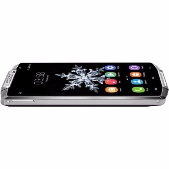 В России подешевел смартфон с емкостным аккумулятором