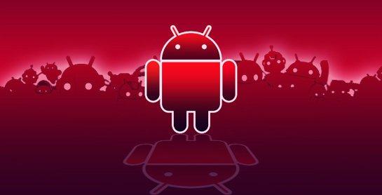 Набирает обороты новая угроза для смартфонов на базе Android