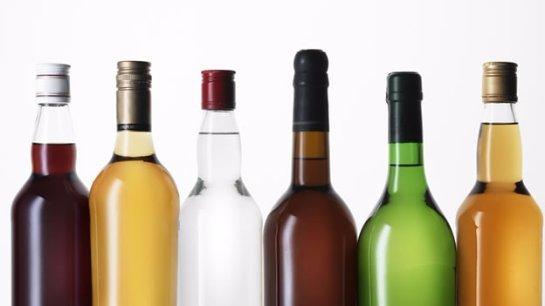 Алкоголь угнетает работу иммунитета, - ученые