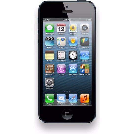 В московском метрополитене мошенники продавали муляжи iPhone