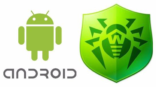 Мобильный вирус заставляет пользователей устанавливать ненужные приложения