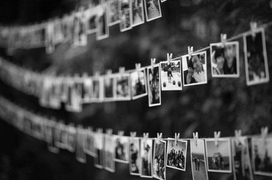Ученые научились избавляться от воспоминаний