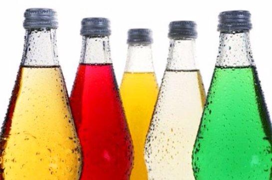 Ученые узнали, какие напитки помогают похудеть