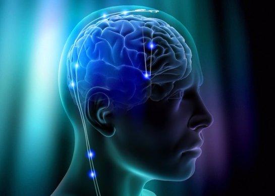 Генетики подтвердили, что люди со сверхспособностями существуют