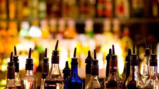 Медики нашли еще одно вредное свойство алкоголя