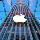 Американская корпорация рассказала, сколько в среднем могут прожить ее гаджеты