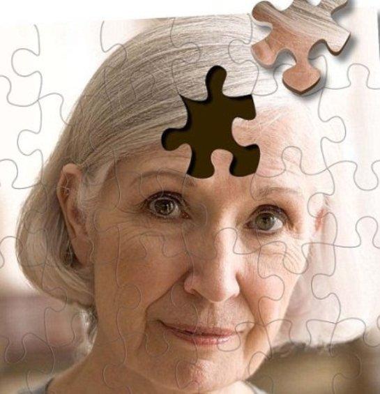 Ученые нашли причину возникновения болезни Альцгеймера