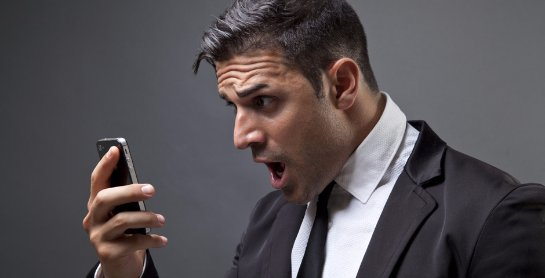 Немецкие эксперты нашли уязвимость, которая позволяет взломать любой телефон
