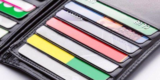 Специальное приложение позволит отказаться от множества скидочных карточек