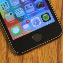 Сотрудники компании Apple готовы подавать на увольнение, если их обяжут взламывать iPhone для спецслужб