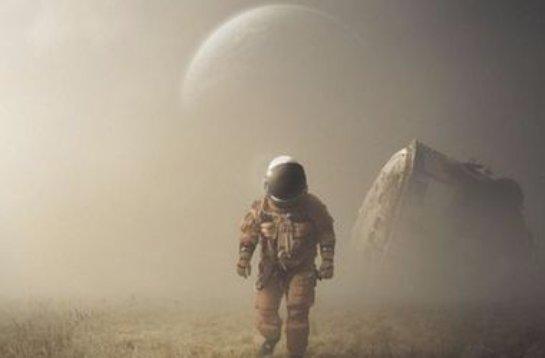 Астрономы знают, откуда именно следует ждать сигнала инопланетян