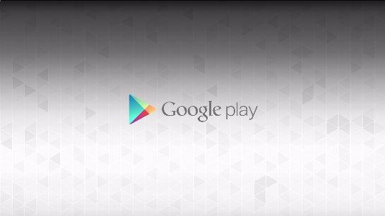 Названы самые популярные приложения для смартфонов на Android