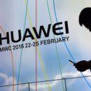 Китайская компания презентовала первый планшет – трансформер собственного производства