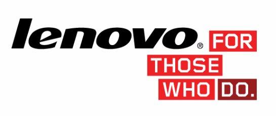 Компания Lenovo презентовала смартфон для ночного селфи