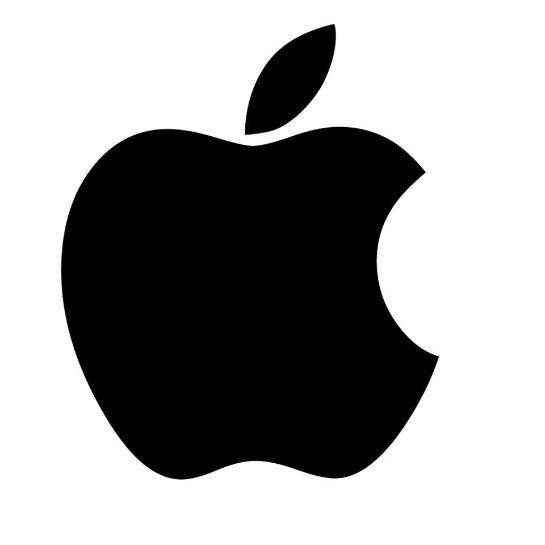 Apple выпустит беспроводные наушники собственного производства