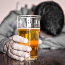 Ученые выявили необычную причину возникновения алкоголизма