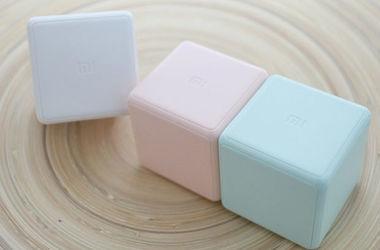 Китайцы собрали многофункциональные контроллеры для управления приборами в доме
