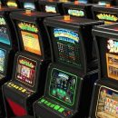 Азартный мир лучше открывать с казино онлайн Лавина