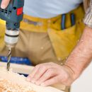Домашние мастера по вызову помогут по хозяйству