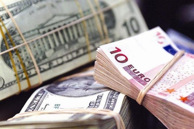 Выгодный обмен валют в Харькове
