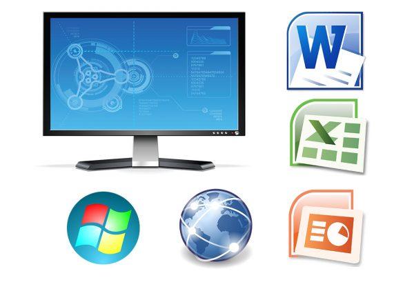 Редактор Windows Excel скачать бесплатно