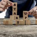 Комплексная и многогранная техническая поддержка стартапов